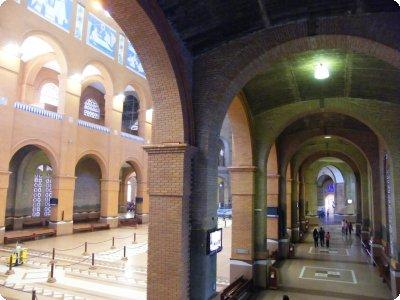 basilica_13