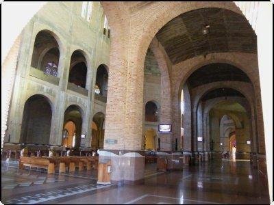 basilica_14