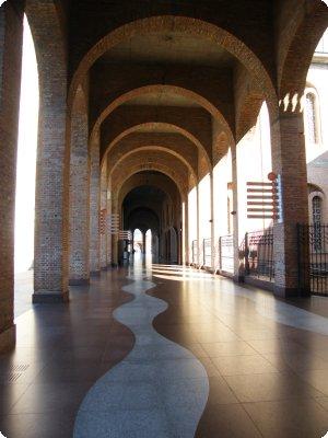 basilica_18