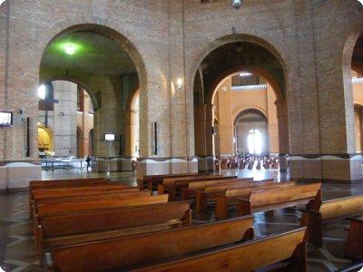 basilica_19