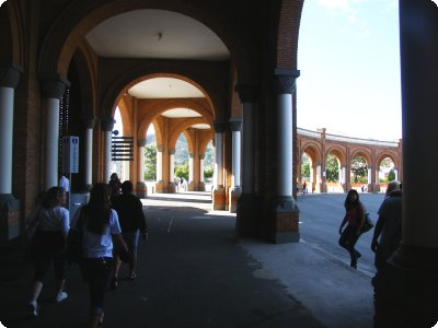 basilica_24