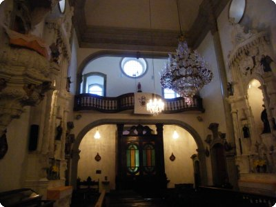 delrei_historica_15