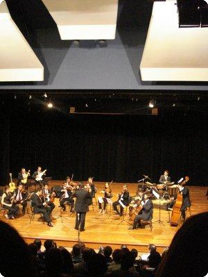 orquestra_mt_01