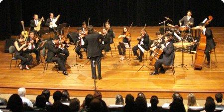 orquestra_mt_02