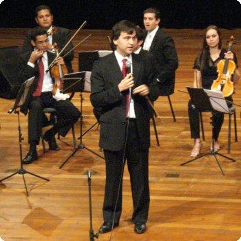orquestra_mt_03