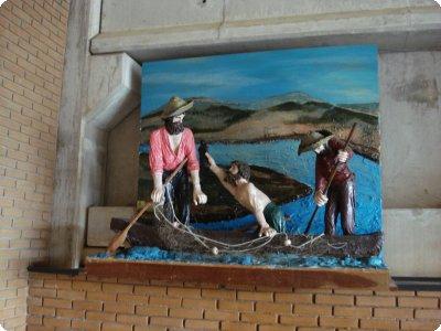 pescadores_imagem_07