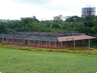 casa_do_pantanal_01