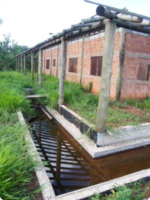 casa_do_pantanal_02