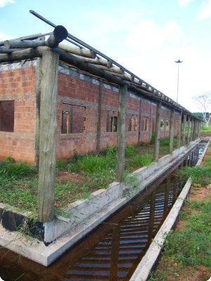 casa_do_pantanal_03