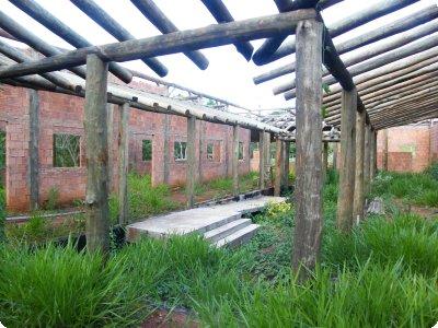 casa_do_pantanal_05