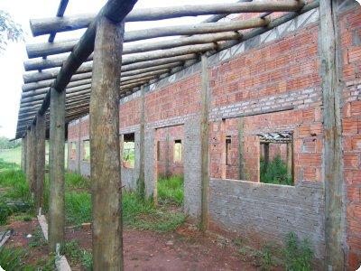 casa_do_pantanal_06