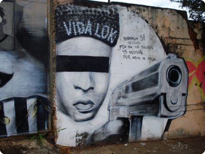 grafite_12