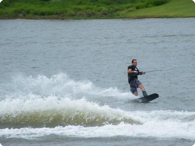 wakeboard_nasapark_02