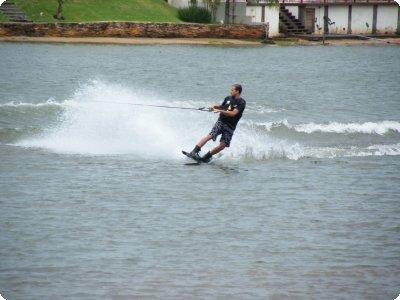 wakeboard_nasapark_03