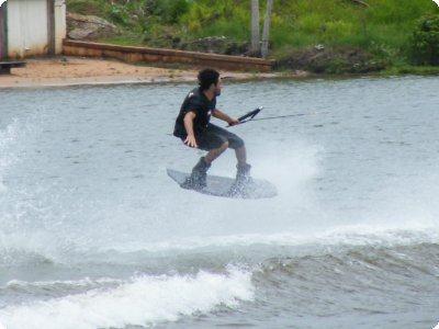 wakeboard_nasapark_04