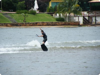 wakeboard_nasapark_05