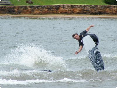 wakeboard_nasapark_06