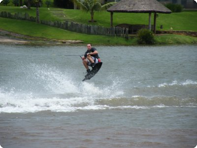 wakeboard_nasapark_07