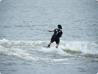 wakeboard_nasapark_08
