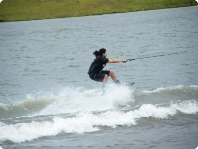 wakeboard_nasapark_09
