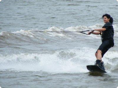 wakeboard_nasapark_10