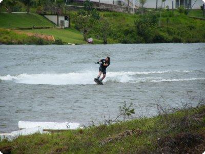 wakeboard_nasapark_11