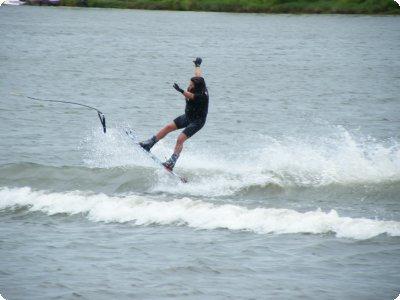 wakeboard_nasapark_12