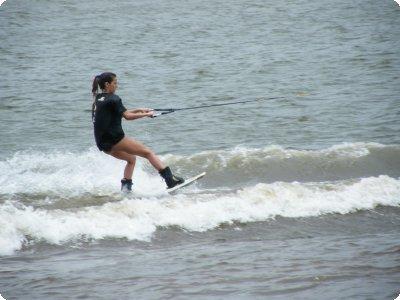 wakeboard_nasapark_14