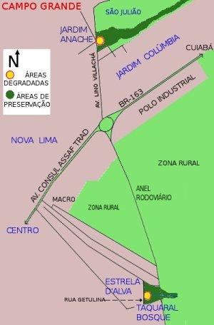 AnacheTaquaral6