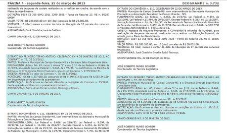 ContratoPMCG01