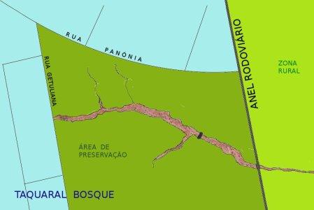 taquaral-2