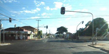 AvenidaBandeiras-01