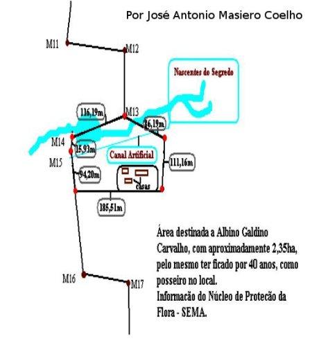 cartografPEMS-2
