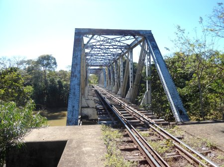 Ferroviaria-sobre-Rio-Aquidauana-04