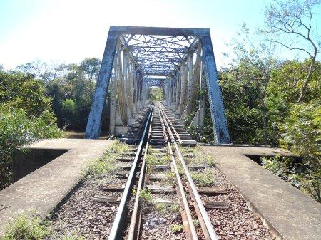 Ferroviaria-sobre-Rio-Aquidauana-05