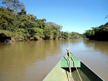 Rio-Aquidauana-acima-da-barra-do-Cachoeirao-01