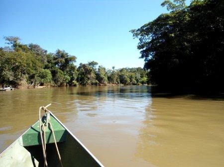 Rio-Aquidauana-acima-da-barra-do-Cachoeirao-02