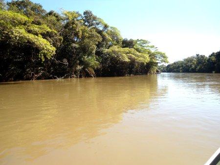 Rio-Aquidauana-acima-da-barra-do-Cachoeirao-03
