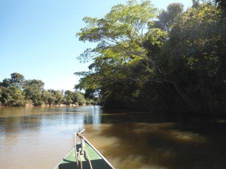 Rio-Aquidauana-acima-da-barra-do-Cachoeirao-04