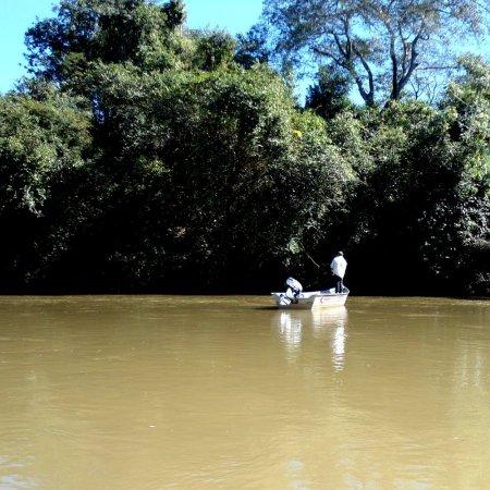 Rio-Aquidauana-acima-da-barra-do-Cachoeirao-06