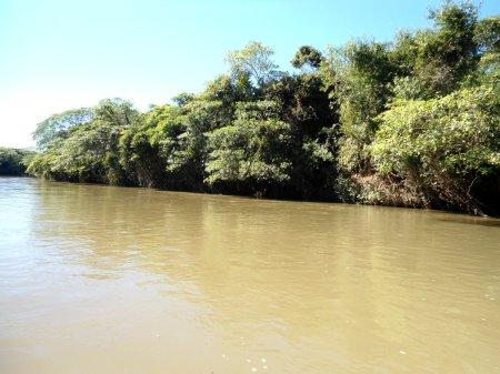 Rio-Aquidauana-acima-da-barra-do-Cachoeirao-07