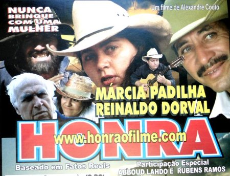 honra-o-filme-01