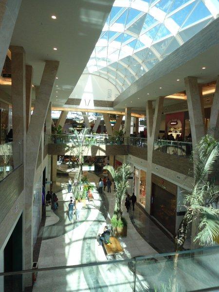 ShoppingBosqueDosIpes-07