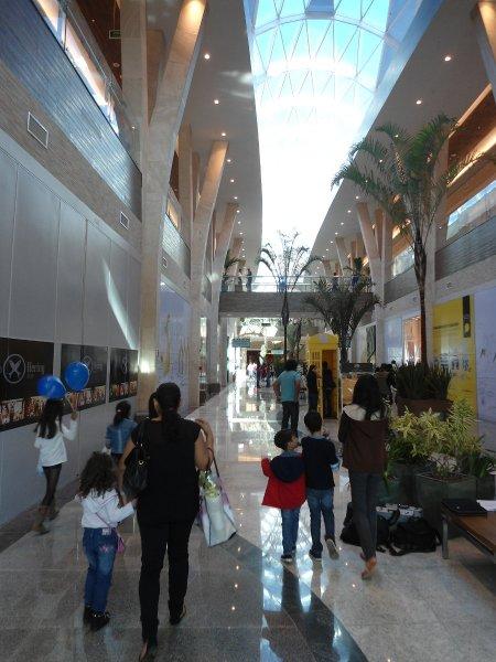 ShoppingBosqueDosIpes-11