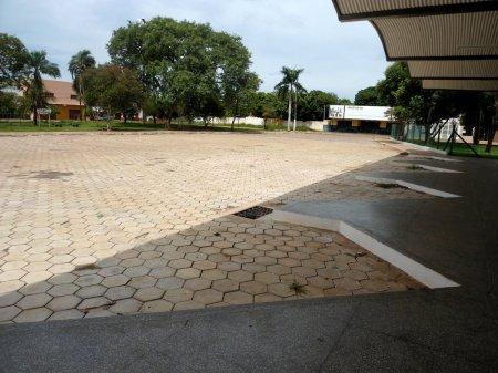 RodoviariaNioaque-06