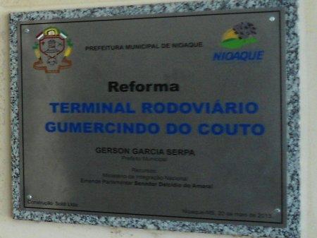 RodoviariaNioaque-09
