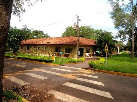 SJuliaoAmbulatorio