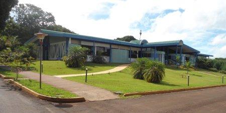 SJuliaoHospital-1