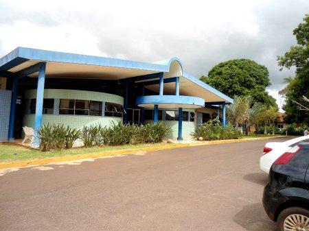 SJuliaoHospital-2