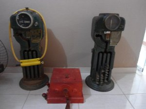 DSC06447a